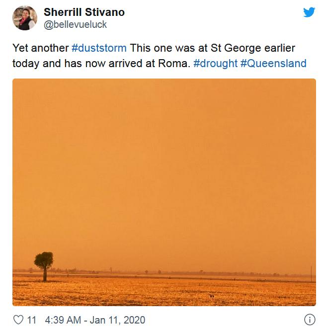 1 DUST STORM AUSTRALIA.png