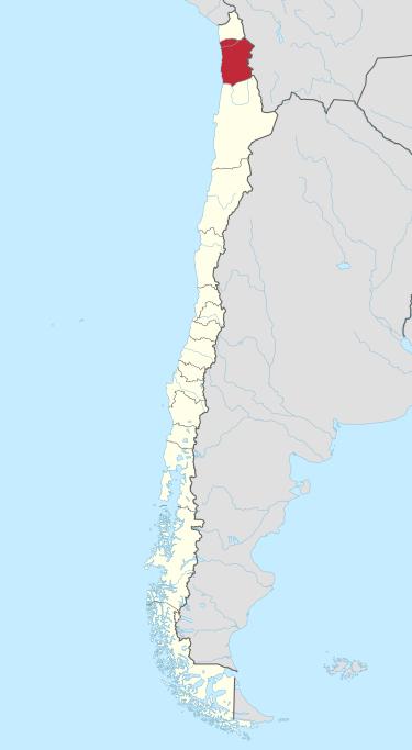 TARAPACA CHILE - WIKIPEDIA.png